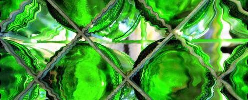 Der Raumplausch VI. Foto: uschi dreiucker / pixelio.de . DerRaumjournalist_587053_original_R_K_B_by_uschi dreiucker_pixelio.de_497