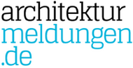 architekturmeldungen.de