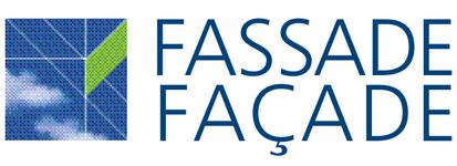 (Logo_Fassade)