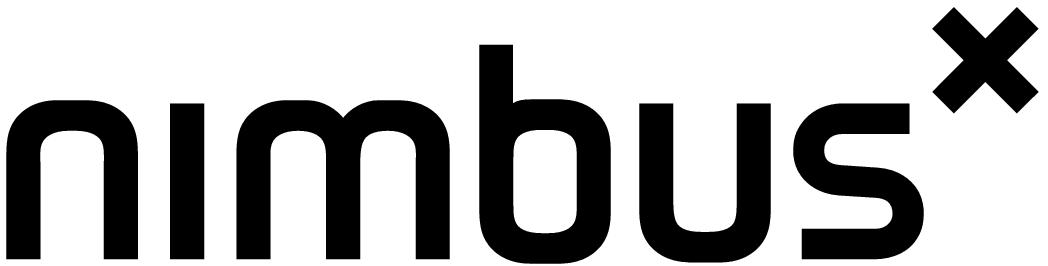 Logo nimbus. (Logo_nimbus)