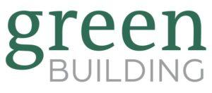greenBUILDING. (greenbuilding_WEB)