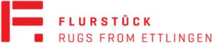 Flurstück from Ettlingen. (Flurstueck_Logo_Schriftzug_HKS13_kl)