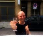 Stifters Rosenhaus - Book Release Party. Foto: Albrecht Meyer. (DerRaumjournalist_1608_08_WP_20160729_19_59_30_Pro)