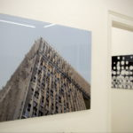 hautnah - JSWD Architekten. Foto: . (DerRaumjournalist_1610_32_IMG_0948)