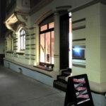 Lange Nacht der Museen 2017. Foto: Der Raumjournalist. (DerRaumjournalist_1701_02_IMG_1144)