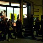 Lange Nacht der Museen 2017. Foto: Der Raumjournalist. (DerRaumjournalist_1701_20_P1190824)
