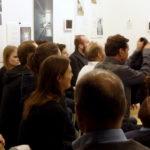 Bowlingtreff - Ein Dokumentarfilm. Foto: Der Raumjournalist Verena Funk. (DerRaumjournalist_1708_web_06_P1220756)