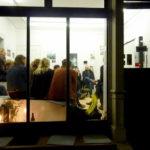 Bowlingtreff - Ein Dokumentarfilm. Foto: Der Raumjournalist Verena Funk. (DerRaumjournalist_1708_web_08_P1220793)