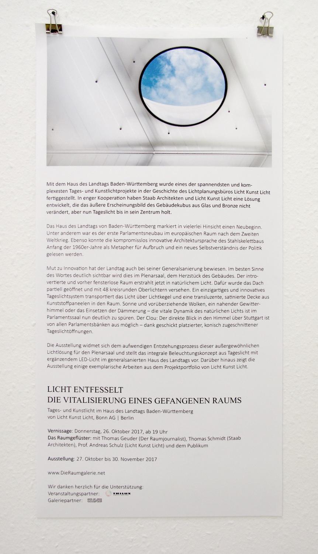 Fein Drahtrelais Für Lichter Galerie - Schaltplan Serie Circuit ...