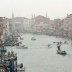 Venedig ist (k)eine Stadt. Foto: Dario Malagutti. (DerRaumjournalist_2018_06_dario 354)