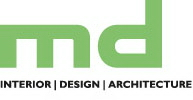 md Logo. (md_Logo)